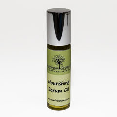 Nourishing serum 20ml $25